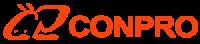 cpconpro_logo_footer-3
